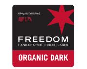 Organic_Dark_Lager_keg-1348564624