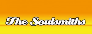 Soulsmiths