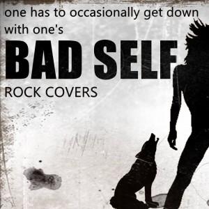 bad self