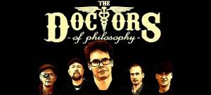 doctors of phil