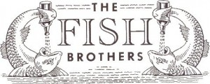 fish bros