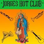 jorges hot club