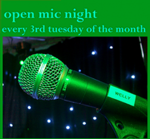 small open mic new(1)