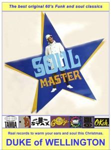 soul master