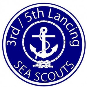 thumbnail_Scouts 2