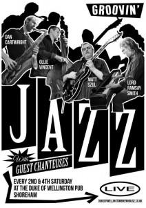 thumbnail_jazz2